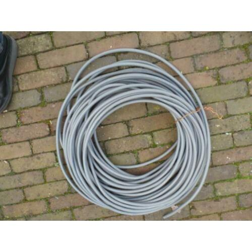 Kabel 5X 2,5 kwadraat