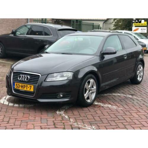 Audi A3 1.4 TFSI Attraction Pro Line Business TOP AUTO/NW AP
