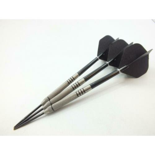 Darts Nodor Gripper 23 gram 90% tungsten