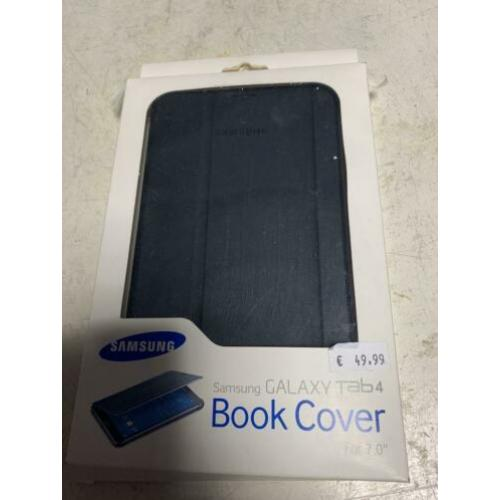 Samsung galaxy tab 4 book cover for 7.0